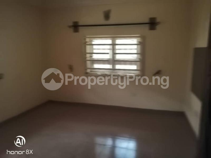 2 bedroom Mini flat Flat / Apartment for rent No. 30 Aquamarine Estate, Along Apo Mechanic, Wumba  Wumba Abuja - 5