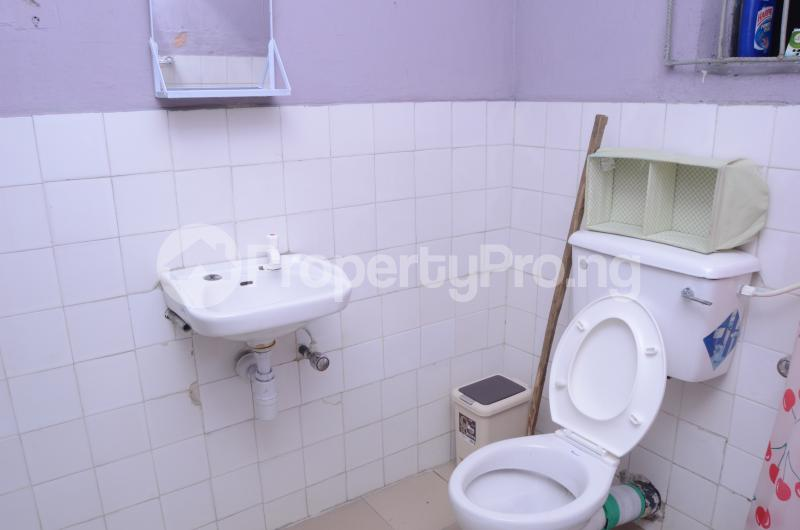 2 bedroom Flat / Apartment for shortlet East West Road Port Harcourt Rivers - 7