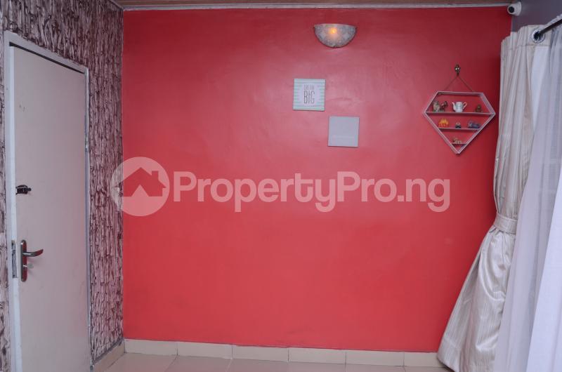 2 bedroom Flat / Apartment for shortlet East West Road Port Harcourt Rivers - 18