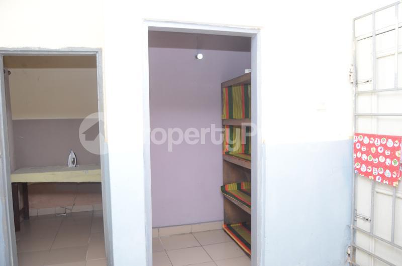 2 bedroom Flat / Apartment for shortlet East West Road Port Harcourt Rivers - 16