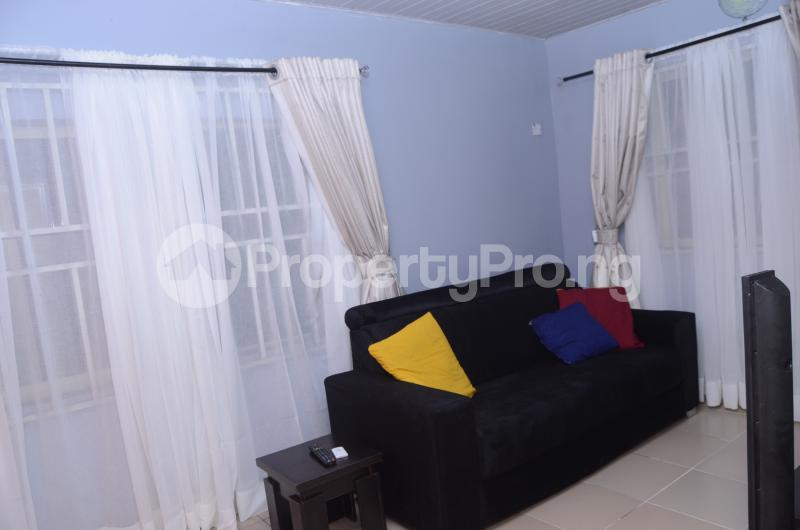 2 bedroom Flat / Apartment for shortlet East West Road Port Harcourt Rivers - 17