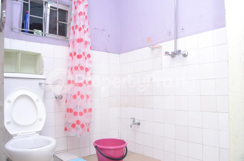 2 bedroom Flat / Apartment for shortlet East West Road Port Harcourt Rivers - 6