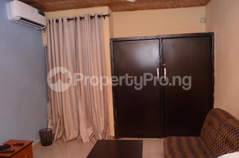 2 bedroom Flat / Apartment for shortlet East West Road Port Harcourt Rivers - 9