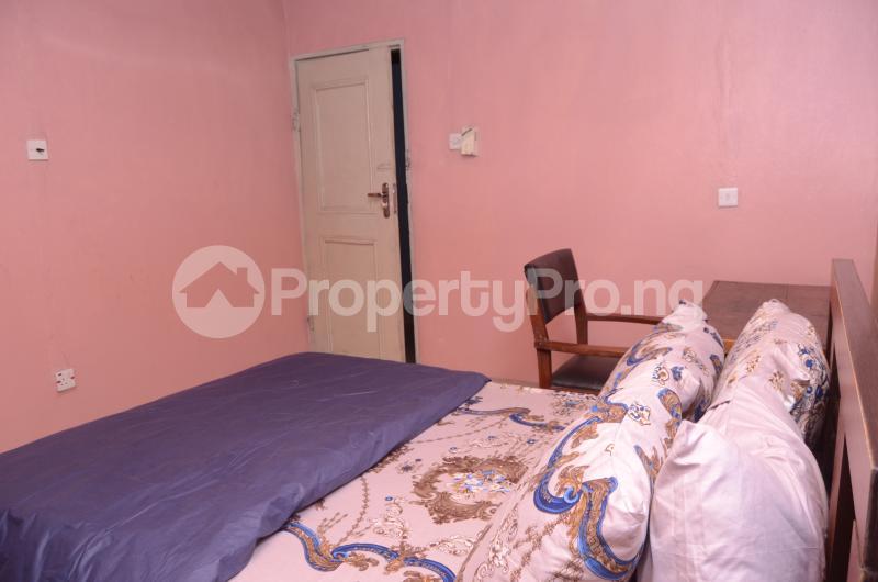 2 bedroom Flat / Apartment for shortlet East West Road Port Harcourt Rivers - 11