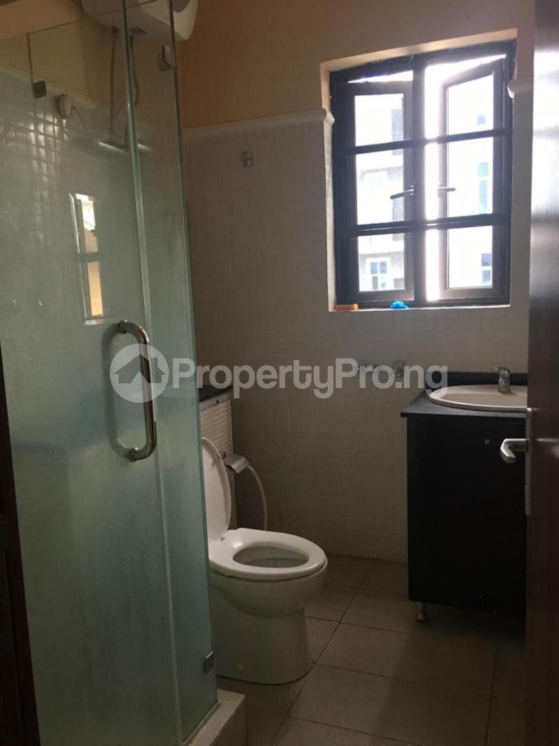 2 bedroom Flat / Apartment for rent Coconut groove estate ONIRU Victoria Island Lagos - 6