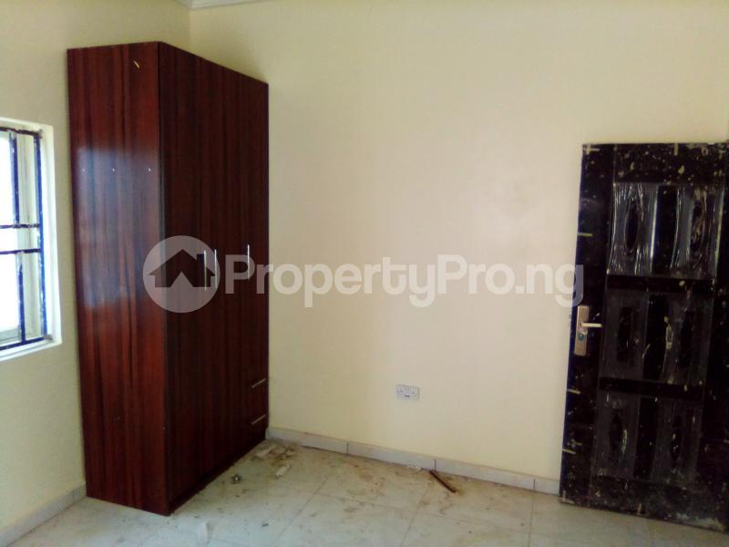 2 bedroom Blocks of Flats House for rent Kubwa Abuja - 2