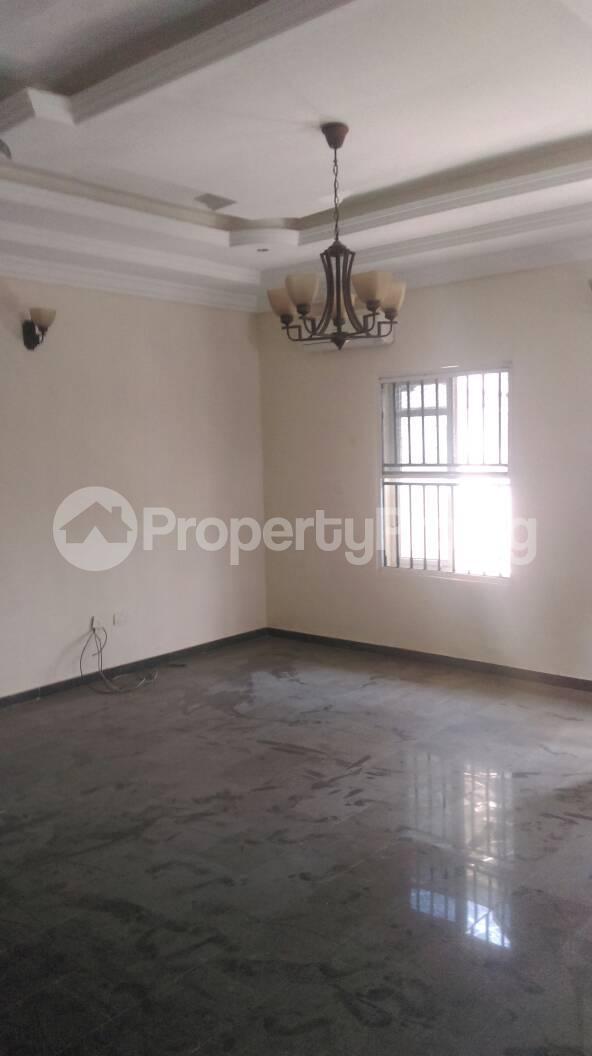 2 bedroom Blocks of Flats House for rent Kubwa Abuja - 5