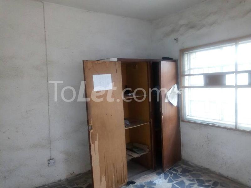 Office Space Commercial Property for rent ----- Toyin street Ikeja Lagos - 4