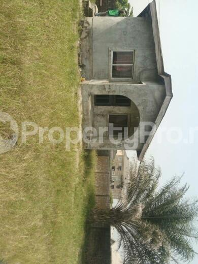 2 bedroom Land for sale Seaside Estate Badore Ajah Lagos - 0