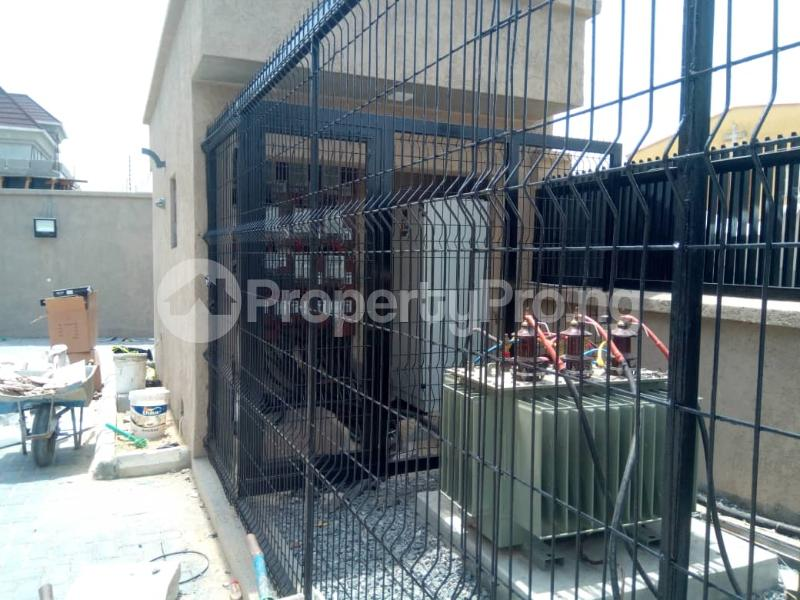 2 bedroom Flat / Apartment for rent --- Idado Lekki Lagos - 15