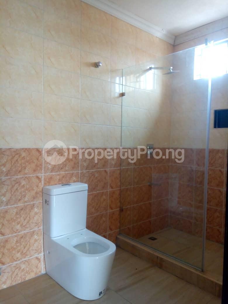 2 bedroom Flat / Apartment for rent --- Idado Lekki Lagos - 12