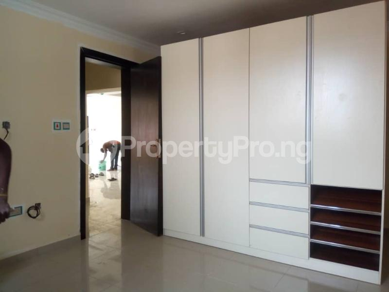 2 bedroom Flat / Apartment for rent --- Idado Lekki Lagos - 3