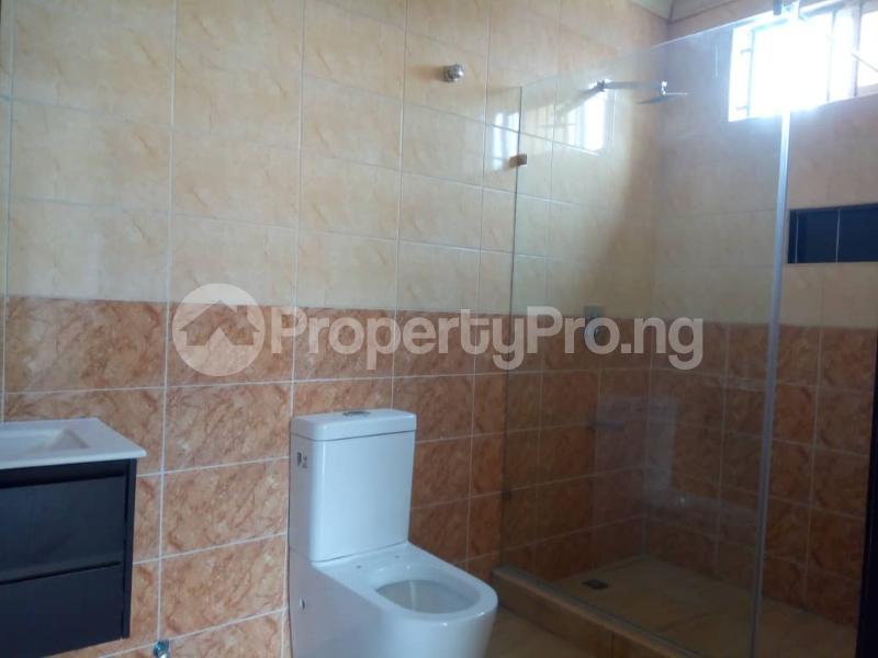 2 bedroom Flat / Apartment for rent --- Idado Lekki Lagos - 14