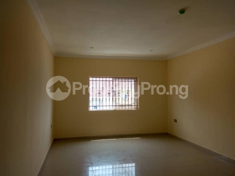 2 bedroom Flat / Apartment for rent --- Idado Lekki Lagos - 7