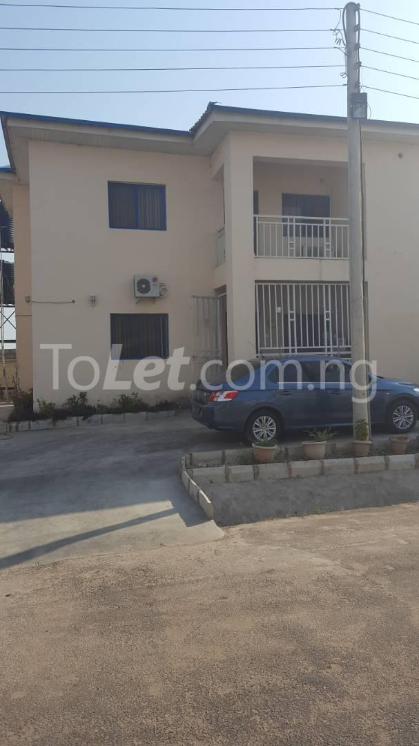 2 bedroom Flat / Apartment for sale Aviation Village Estate Kuje Abuja - 7