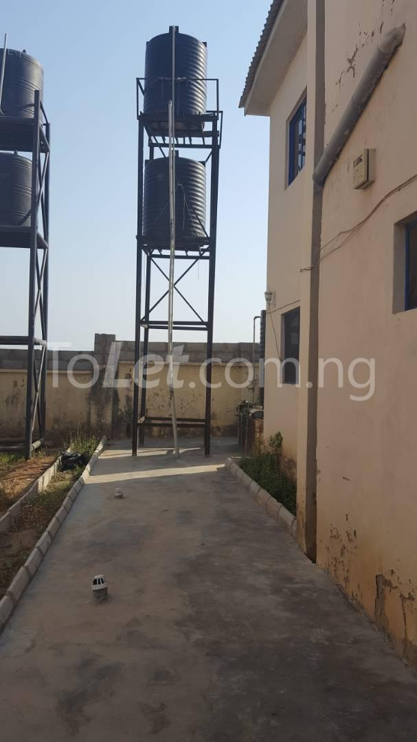 2 bedroom Flat / Apartment for sale Aviation Village Estate Kuje Abuja - 3