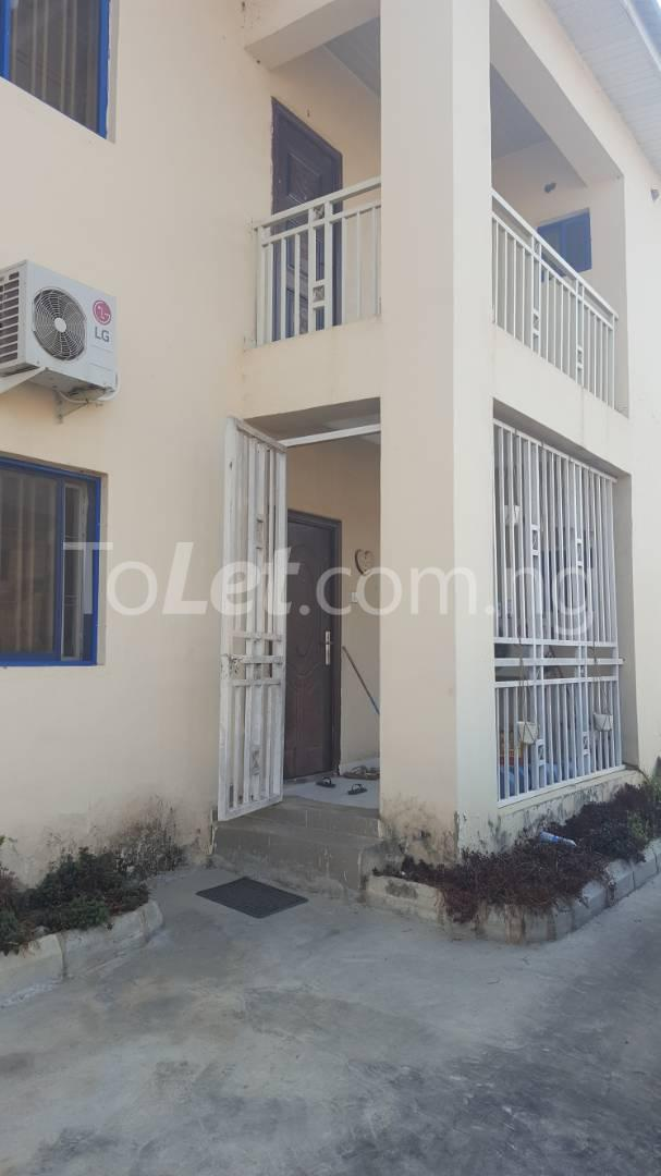 2 bedroom Flat / Apartment for sale Aviation Village Estate Kuje Abuja - 9