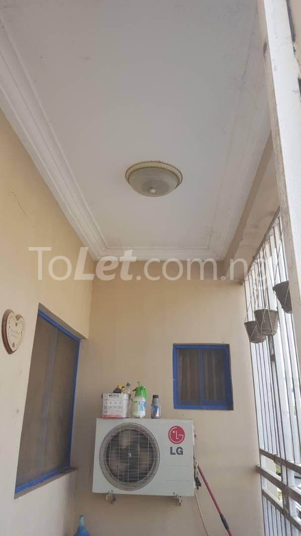 2 bedroom Flat / Apartment for sale Aviation Village Estate Kuje Abuja - 6