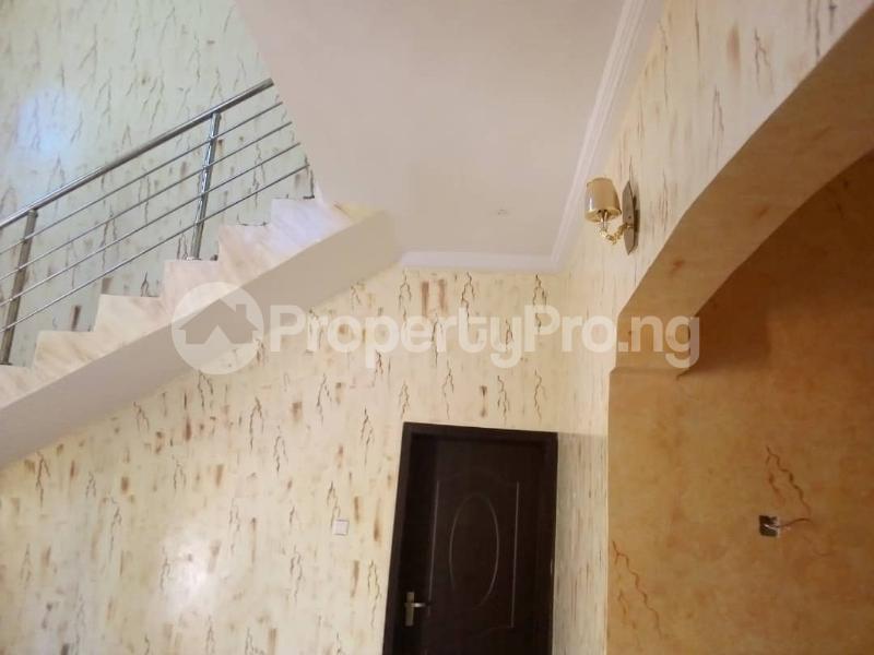 2 bedroom Flat / Apartment for rent Ogunfay Eputu Ibeju-Lekki Lagos - 6