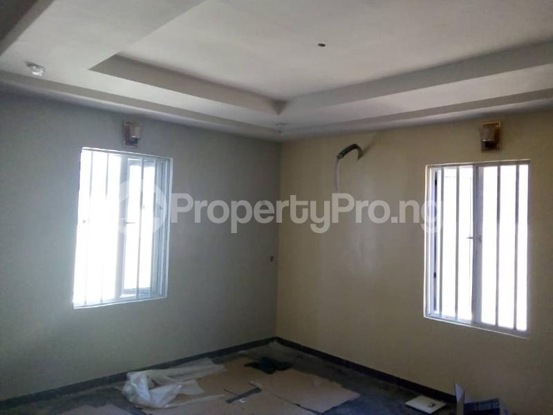 2 bedroom Flat / Apartment for rent Ogunfay Eputu Ibeju-Lekki Lagos - 5