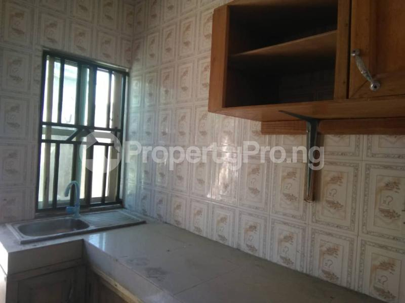 2 bedroom Blocks of Flats House for rent Lakowe Eputu Ibeju-Lekki Lagos - 3