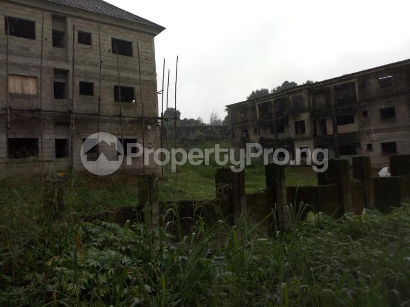 2 bedroom Flat / Apartment for sale Ikot Ansa Near Saint Patrick's College (spc) Calabar Cross River - 3