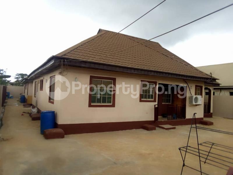 6 bedroom Detached Bungalow House for sale Elepe ijede Ijede Ikorodu Lagos - 2