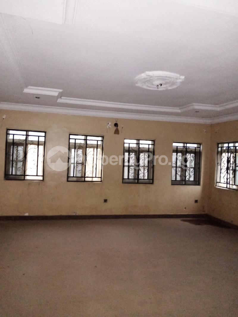 6 bedroom Semi Detached Duplex for sale Olu Odo Off Igbogbo Road Igbogbo Ikorodu Lagos - 7