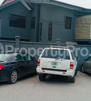 5 bedroom Detached Duplex for sale Atunrase Estate Gbagada Atunrase Medina Gbagada Lagos - 8