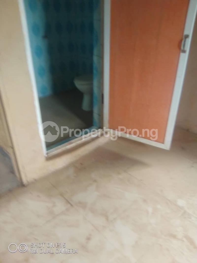 2 bedroom Detached Bungalow for sale Olaimam,igblomu Off Isawo Owutu Road,ikordu Isawo Ikorodu Lagos - 2