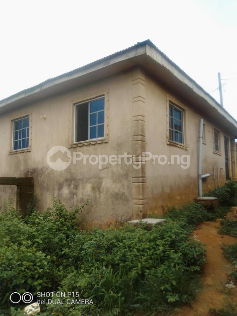 2 bedroom Detached Bungalow for sale Olaimam,igblomu Off Isawo Owutu Road,ikordu Isawo Ikorodu Lagos - 3