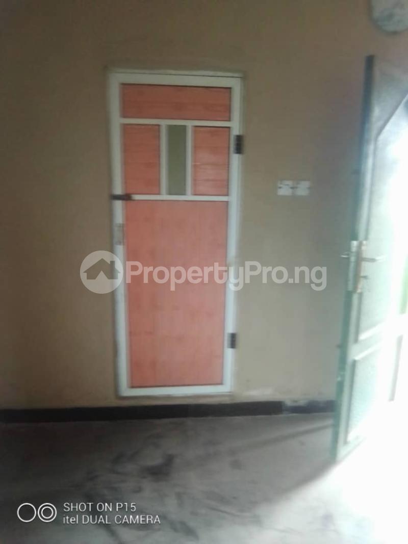 2 bedroom Detached Bungalow for sale Olaimam,igblomu Off Isawo Owutu Road,ikordu Isawo Ikorodu Lagos - 1
