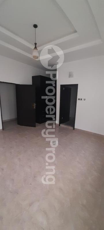 5 bedroom Detached Duplex for rent Victory Estate Thomas estate Ajah Lagos - 5