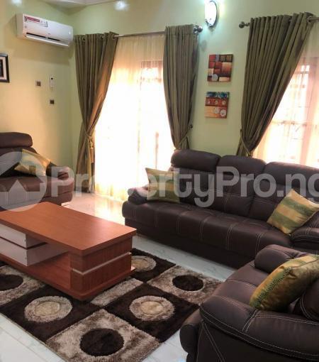 2 bedroom Flat / Apartment for shortlet Lagos Business School Off Lekki-Epe Expressway Ajah Lagos - 0