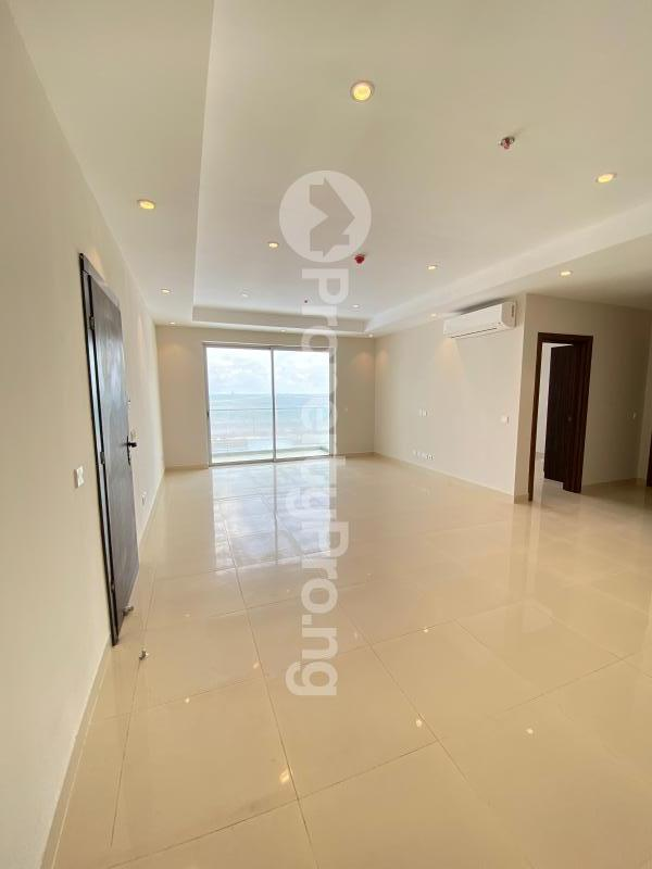 2 bedroom Flat / Apartment for sale Blue Water View Apartments Lekki Phase 1 Lekki Lagos - 9