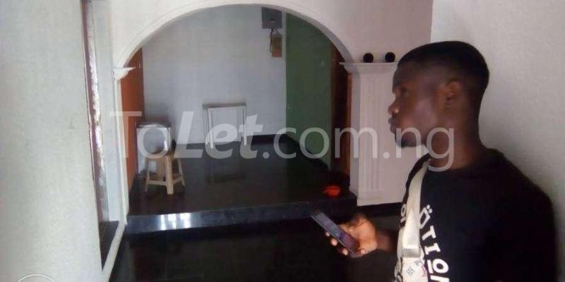 2 bedroom Flat / Apartment for rent Oyo, Oyo Oyo Oyo - 1