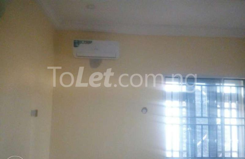 2 bedroom Flat / Apartment for rent Malali Kaduna North Kaduna - 6