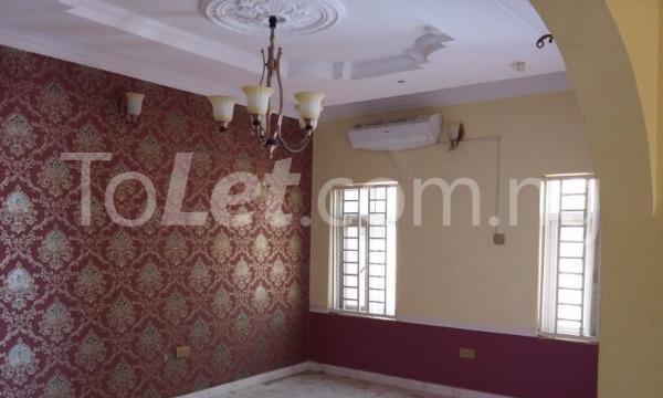 3 bedroom Detached Bungalow for sale Simawa/ Mowe Obafemi Owode Ogun - 17