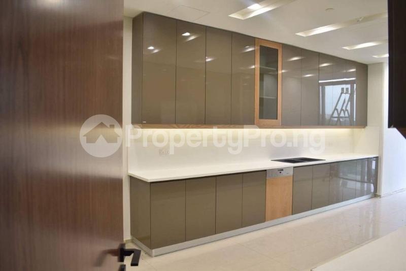 3 bedroom Blocks of Flats House for sale Bourdillon Ikoyi Lagos - 11