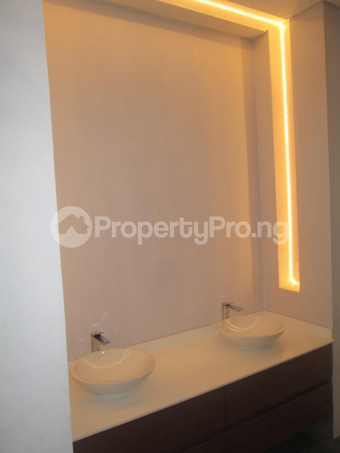 3 bedroom Blocks of Flats House for sale Bourdillon Ikoyi Lagos - 12