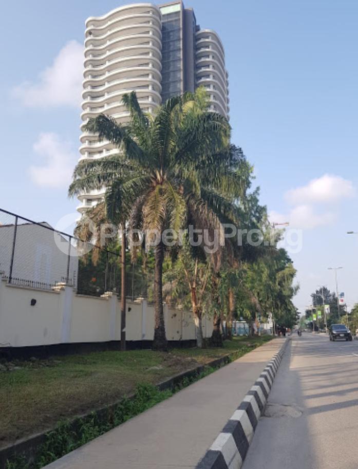 3 bedroom Blocks of Flats House for sale Bourdillon Ikoyi Lagos - 6