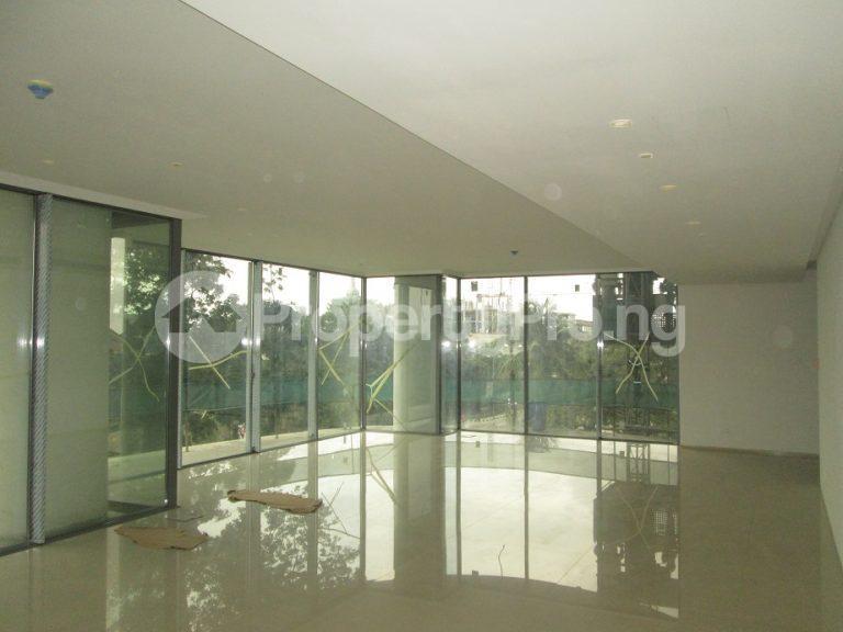 3 bedroom Blocks of Flats House for sale Bourdillon Ikoyi Lagos - 10