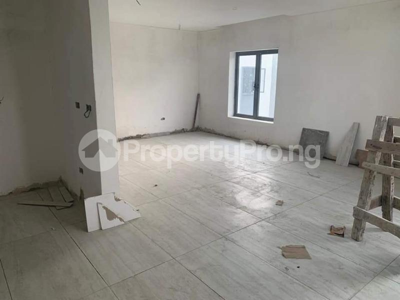 4 bedroom Terraced Duplex for sale Banana Island Ikoyi Lagos - 3