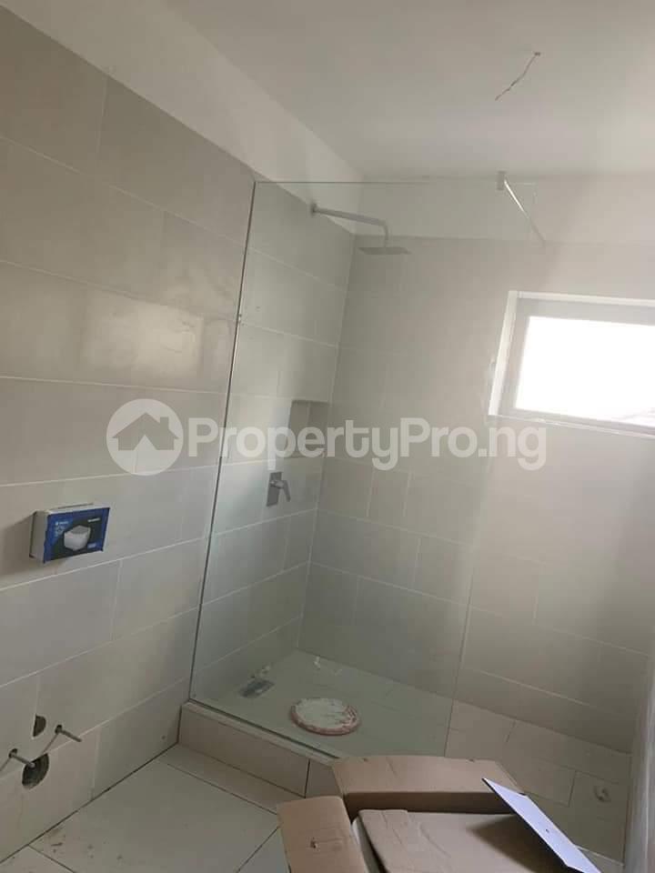 4 bedroom Terraced Duplex for sale Banana Island Ikoyi Lagos - 6