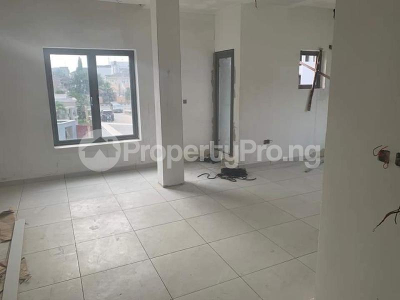 4 bedroom Terraced Duplex for sale Banana Island Ikoyi Lagos - 4