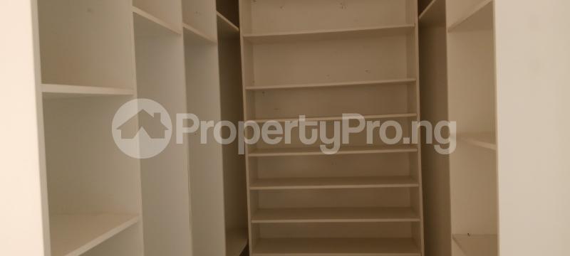 5 bedroom Detached Duplex for sale Megamound Estate, Lekki County Homes, Ikota Lekki Lagos - 4