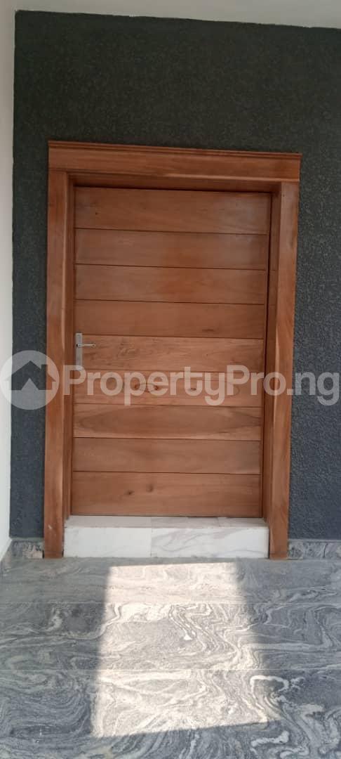 5 bedroom Detached Duplex for sale Megamound Estate, Lekki County Homes, Ikota Lekki Lagos - 21