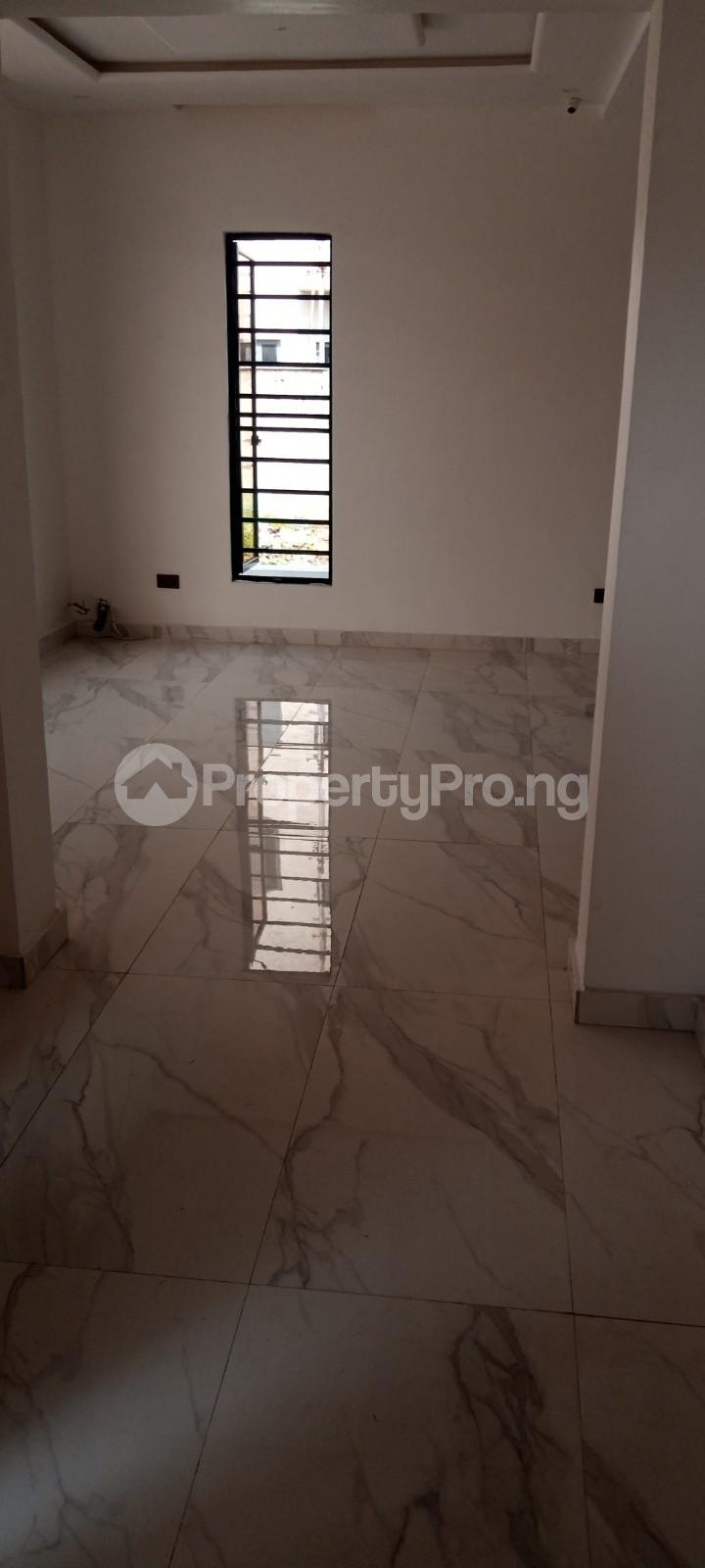 5 bedroom Detached Duplex for sale Megamound Estate, Lekki County Homes, Ikota Lekki Lagos - 12