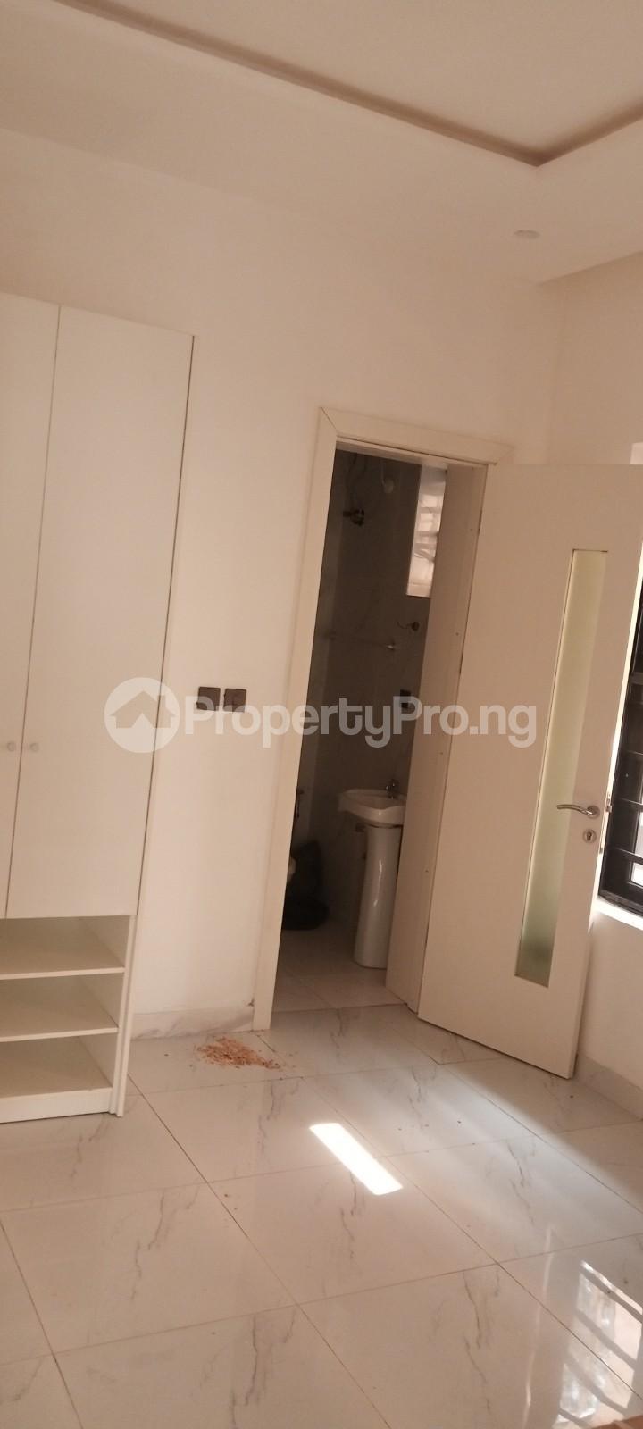 5 bedroom Detached Duplex for sale Megamound Estate, Lekki County Homes, Ikota Lekki Lagos - 17