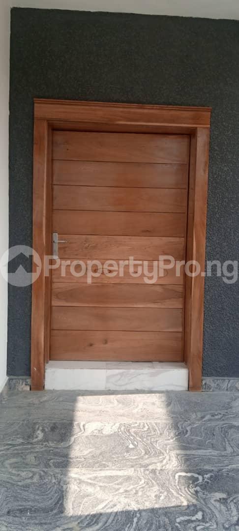 5 bedroom Detached Duplex for sale Megamound Estate, Lekki County Homes, Ikota Lekki Lagos - 11